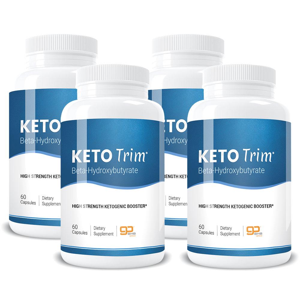 http://www.healthywellclub.com/buy/ketotrim